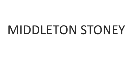 Middleton Stoney