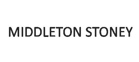 Middleton Stoney
